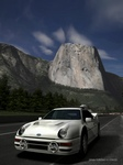 ford rs200_01.jpg