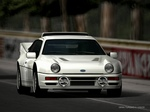 ford rs200_02.jpg