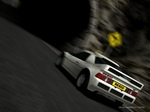 ford rs200_03.jpg