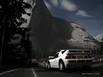 ford rs200_04.jpg